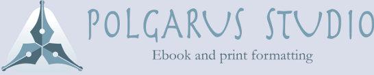 assisted publishing