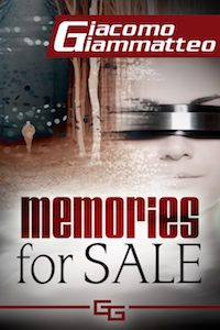Memories For Sale
