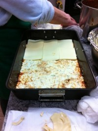 best lasagna is no different than the best mystery book