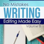 editing your book