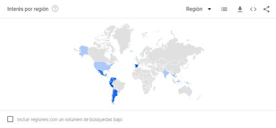 tendencias-google