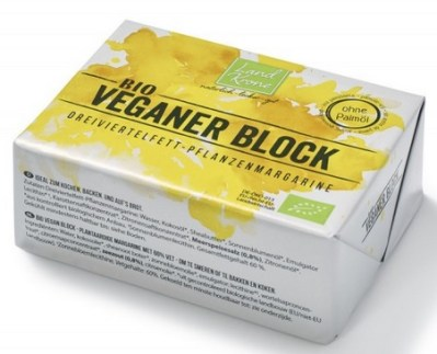 blog-butter