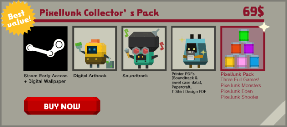 Pack_05_PixelJunk_Collector's_Pack