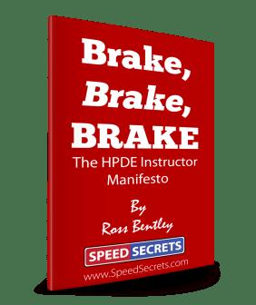 HPDE-Instructor-Manifesto-3D.png