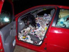 car-hoarding-20