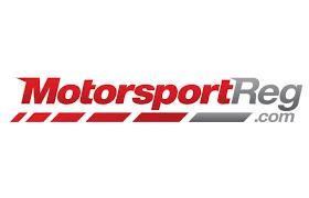 Motorsports Reg