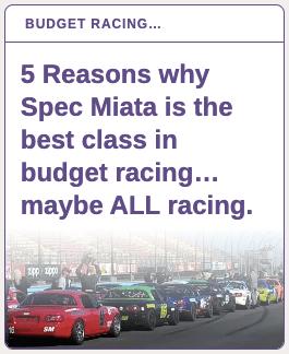 mazda-mx5-spec-miata-racing-best-class