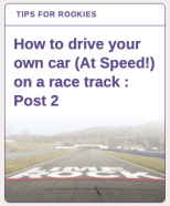 Drive-Your-Car-On-A-Race-Track