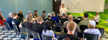 hpde-classroom-instruction-session