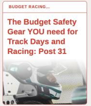 HPDE-Track-Day-Safety-Gear-Helmet