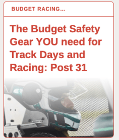 HPDE-Track-Day-Safety-Gear-Helmet