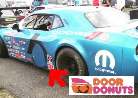 door-donut-trans-am-ta2-challenger (1)