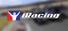 iracing-racing-simulator