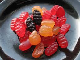 fruit-snacks-trackday-hpde