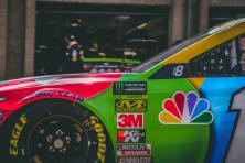 racecar-sponsor-contingency-stickers-nascar