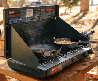 cooking-at-the-track-best-grill