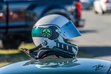 no-money-motorsports-helmet-snell-sa-2020