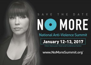 NoMore Summit Postcard5Front-HQ-1