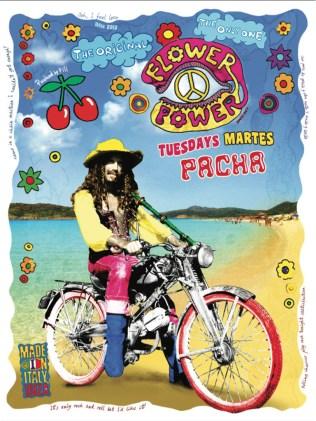 flowerpower-768x1024