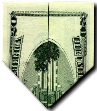 20dollarbillrecto