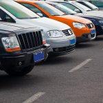 used-cars-1145144