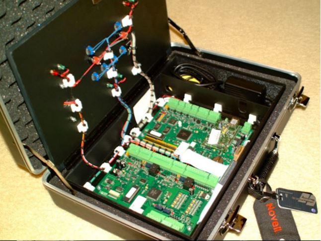 suitcasebomb