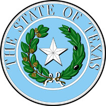 texas sealcolor