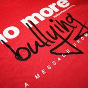 red-bullying-tshirt-close-up