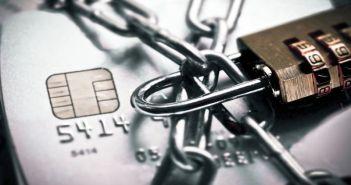 kenali modus kejahatan perbankan yang meneror masyarakat ww7obc154r