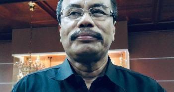 syarifuddin odang diswaykaltim.com