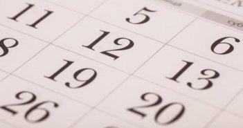 Pemerintah Resmi Pangkas Liburan Akhir Tahun