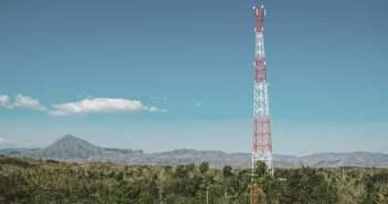 Pusat Data IKN di Batu Ampar