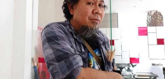 Wali Kota Kritik Pokja 30 kepada DPRD Samarinda: Kelakuan Anggota Dewan Selalu Begitu