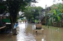 banjir samarinda