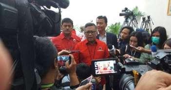 Thohari Berpulang, Sekjen PDIP: Kami Kehilangan Sosok Pejuang