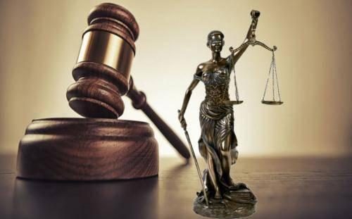 Kasus Dihentikan, Suhardi Minta Jamri Minta Maaf di Media