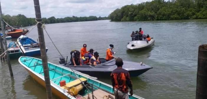 Berangkat Melaut, Nelayan PPU Ditemukan Meninggal