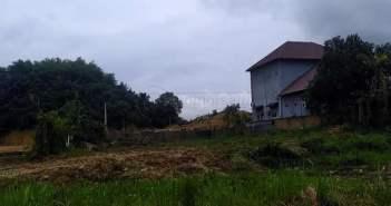 Lagi, Dugaan Tambang Batu Bara Ilegal Berkedok Pematangan Lahan di Samarinda