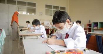 Pembukaan Sekolah di Samarinda Segera Bertambah