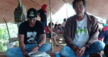 Mengurai Duduk Perkara Konflik Hutan Adat (3): Suara Petani di Antara Sengketa