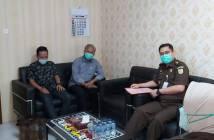 Heru Bambang, Mantan Wawali Balikpapan Divonis 1,5 Tahun Penjara