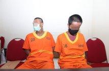 Diduga Setir Suami, Polisi Buru Istri Tersangka Prostitusi Online
