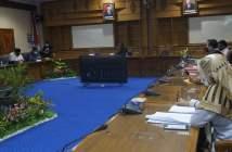 Banyak Masalah, DPRD Kutim akan Tinjau PT Kobexindo