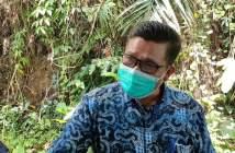 Pembangunan Sistem Air Bersih untuk SPN Ditarget Rampung Akhir Tahun