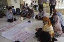 Kabar Baik, Pemkab Kutim Cari Dana Talangan untuk Gaji Dosen