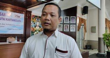 Perekrutan PPPK, Tenaga Honorer Kukar Ingin Diprioritaskan