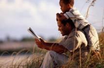 Melihat Sejarah Hari Ayah Sedunia Setiap 20 Juni