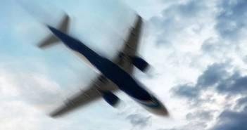 2 Pesawat Jatuh di Swiss, 5 Orang Meninggal