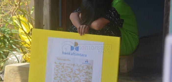 Donasi Masuk Diperkirakan Capai Ratusan Juta, Vino Buka Rekening Sendiri