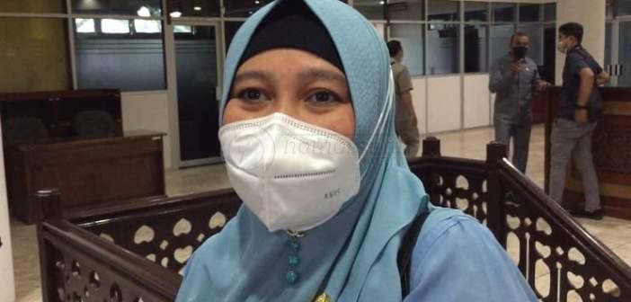 IGD Rumah Sakit Rujukan di Kaltim Penuh, Pelayanan Kesehatan di Paser Berimbas